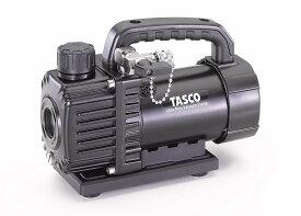 イチネンTASCO ルームエアコン真空引きセット STA2020-A (TA150SV) お宝市限定Aセット