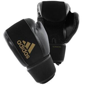 adidas ボクシンググローブ ウォッシャブル FLX3.0 ADIHBWG01 //アディダス キックボクシング ボクササイズ サンドバッグ スパーリンググローブ 送料無料