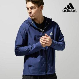 adidas サウナスーツ ウルトラストレッチ 上下セット //アディダス ダイエット ボクシング トレーニング ランニング ウォーキング マラソン デトックス ホットヨガ 太もも くびれ ジョギング ウインドブレーカー 脂肪燃焼 送料無料