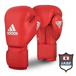 最大12倍!エントリー要【23日10:00から 26日9:59まで】 adidas ボクシンググローブ 国際アマチュアボクシング連盟 AIBA公認グローブ //アディダス スパーリンググローブ 大会規定
