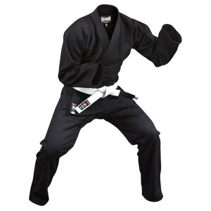 ISAMI 柔術着 軽量モデル 柔術衣 JJ-15 黒(身長160〜185cm) //イサミ 柔術 GI KIMONO 柔術衣 着 A1 A2 A3 A4 送料無料