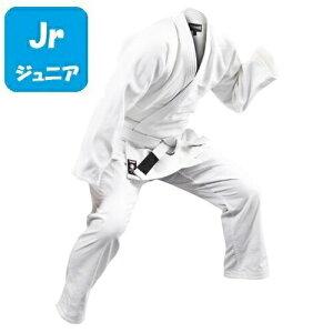 ISAMI 柔術着 軽量モデル 柔術衣 JJ-15 白 (身長120〜150cm)//イサミ 柔術 GI KIMONO 柔術衣 着 M1 M2 M3 A0 送料無料