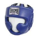 ISAMIBX-90タイサマイPUヘッドガード//イサミタイサマイヘッドギアプロテクターキッズ顎ガードボクシングキックボクシングスパーリングエムワールドmworld
