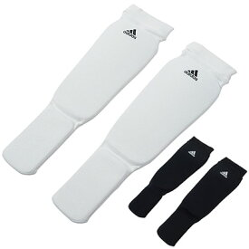 adidas レッグサポーター//アディダス レッグサポーター 空手 足サポーター フルコンタクト エムワールド mworld