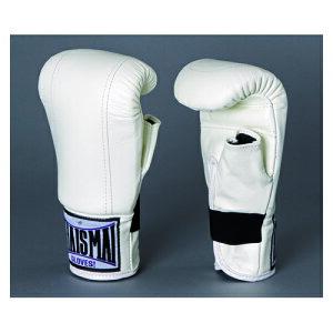 ISAMI パンチンググローブ カットフィンガータイプ BX-2 //イサミ ボクシング フィットネス ボクササイズ パンチ グローブ 本革 ジム トレーニング 送料無料