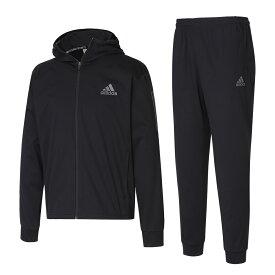 adidas サウナスーツ HYDRO メンズ 上下セット //アディダス ハイドロ サウナスーツ ランニング ジョギング デトックス 送料無料