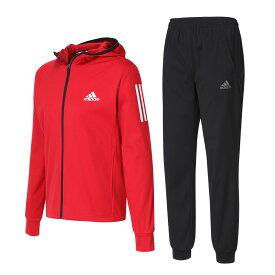 adidas サウナスーツ HYDRO WOMEN 上下セット //アディダス ハイドロ サウナスーツ レディース ランニング ジョギング デトックス 送料無料