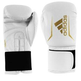 adidas ボクシンググローブ スピード50 FLX 3.0 ADSBG50FLX3.0 //アディダス ボクシング スパーリンググローブ キックボクシング 総合格闘技 送料無料