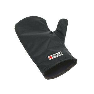 ISAMI インナーグローブ VT-3 //イサミ ボクシング インナー 汗取り フィットネス ボクササイズ パンチ グローブ ジム トレーニング 送料無料