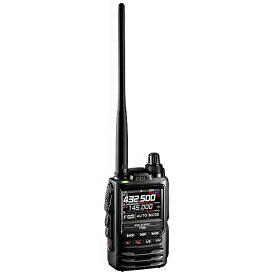 FT3D(Air Band可) YAESU C4FM FDMA 144/430MHz デュアルバンド D/Aトランシーバー ヤエス 八重洲無線 FT-3D