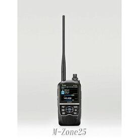 ID-52 Version 1.20 アップデート済み アイコム 144/430MHz デュアルバンド デジタルトランシーバー アマチュア無線機 ID52 ICOM