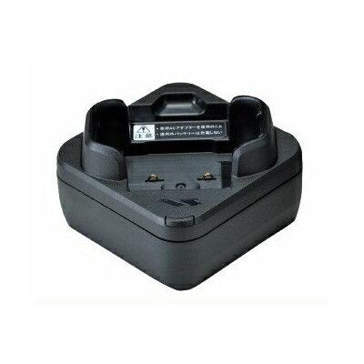 【エントリーでポイント5倍】【お取り寄せ}CD-63 STANDARD(YAESU) 急速充電器 VXD1に対応 CD63 (八重洲無線/ヤエス)