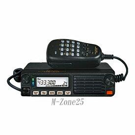 【送料無料】FTM-7250D 50W機 ヤエス(YAESU) C4FM/FM 144/430帯 デュアルバンドデジタルトランシーバー アマチュア無線 八重洲無線 FTM7250D