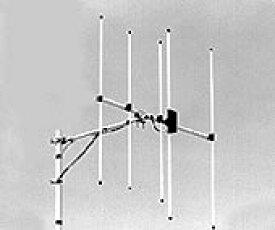 【送料無料】A144S10R2(10エレ) 第一電波工業(ダイヤモンド) 144MHz用 ビームアンテナ アマチュア無線【他の商品と同梱不可】