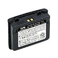 【エントリーでポイント5倍】FNB-80LI 八重洲無線(旧V.スタンダード) リチウムイオン電池パック FNB80LI