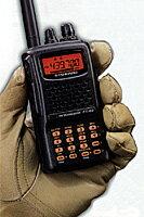 【エントリーでポイント5倍】【即納】FT-60 八重洲無線(旧V.スタンダード) 144/430MHz帯 FMハンディトランシーバー アマチュア無線機 YAESU ヤエス FT60