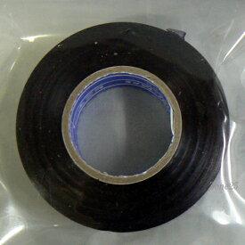 DENKA ハーネステープ(黒)【ネコポス】