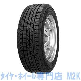 送料無料 18年製 15インチ KENDA KR36 ケンダ スタッドレス タイヤ 165/55R15 4本 N-BOX N-ONE ワゴンR デイズ スペーシア ウェイク