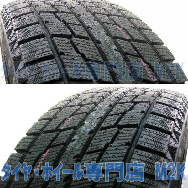 15インチ スタッドレス タイヤ フェデラル ヒマラヤ アイセオ 205/65R15 1本 要在庫納期確認 業者宛て