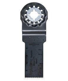 マキタ マルチツール替刃 カットソー TMA050SK A-63828/ 木工・石こうボード用(1枚入)
