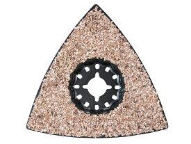 マキタ マルチツール替刃 粗削り用 TMA073HM A-64048 / モルタル、 セメント、FRP用(1枚入)
