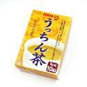 うっちん茶(うこん茶 ティーバッグ)4g×10袋