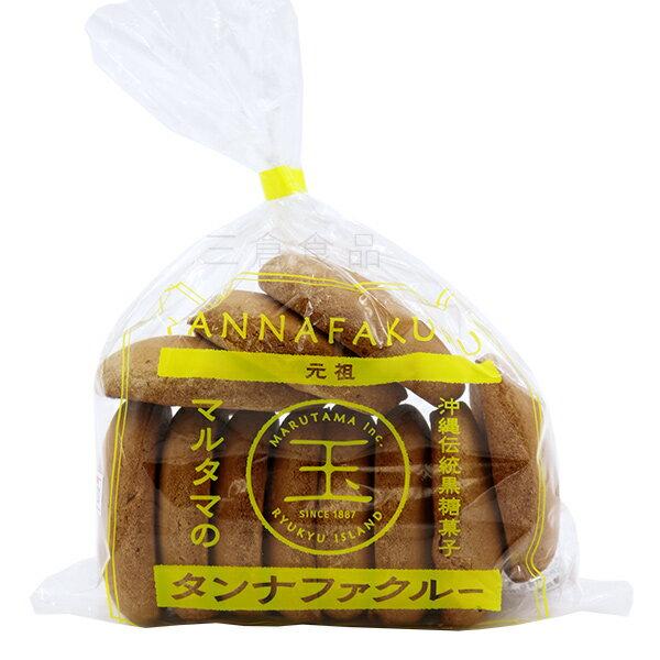 手造りの味 タンナファクルー 11枚入