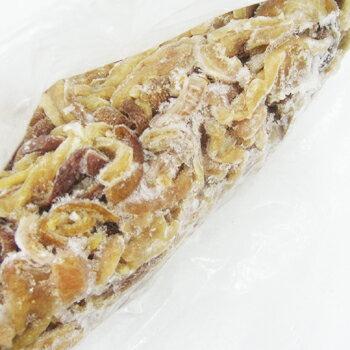 【送料無料】中味なかみ 1kg×6袋(業務用) [冷凍発送]