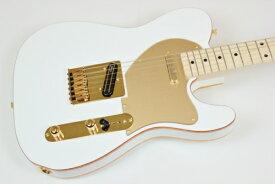 Fender Made in Japan HARUNA TELECASTER
