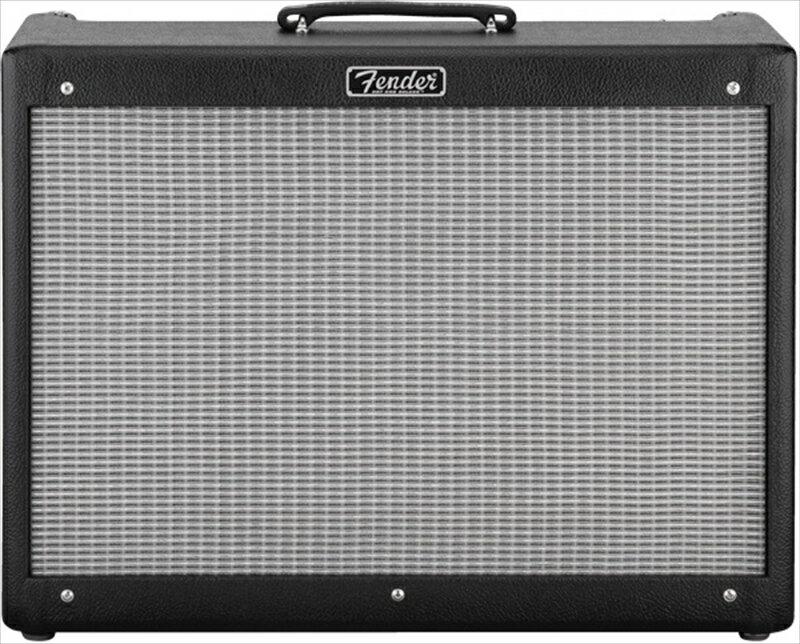 Fender HOT ROD DELUXE III【新品アウトレット特価】