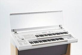 YAMAHA ELB-02専用オプション蓋 ELBU-F02