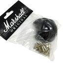 Marshall PACK00016 コーナーガード フロント用Bタイプ[5C011090]