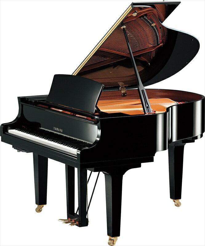 【送料別・代引不可】YAMAHA トランスアコースティックピアノ C1X-TA2