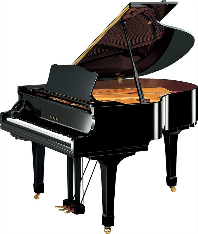 【送料別・代引不可】YAMAHA サイレントピアノ C1TDSH2