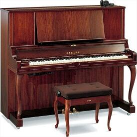 【送料別・代引不可】YAMAHA サイレントピアノ YUS5MhC-SH2