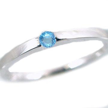 選べる 誕生石 リング プラチナ900 天然石 宝石 カラーストーン 指輪 Pt900【送料無料】