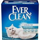 【並行輸入品】 エバークリーン エバーフレッシュ アクティベイト チャコール 猫砂 11.3kg