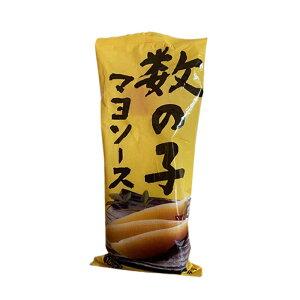 カルディ 数の子マヨソース 1個 150g KALDI かずのこ 調味料 お取り寄せ 人気 パンのおとも ご飯のおとも 大阪ほんわかテレビ