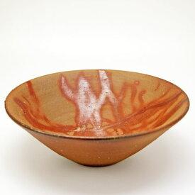 備前焼 麺鉢 271214-1