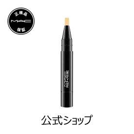 M・A・C(マック)M・A・C プレップ プライム ハイライター【MAC】(ギフト)【送料無料】