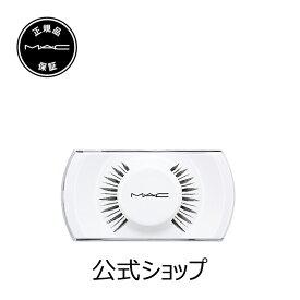 M・A・C マック #7 フリー スピリット ラッシュ MAC ギフト
