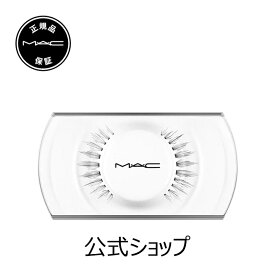 M・A・C(マック)#33 アイ ラッシュ【MAC】(ギフト)【送料無料】