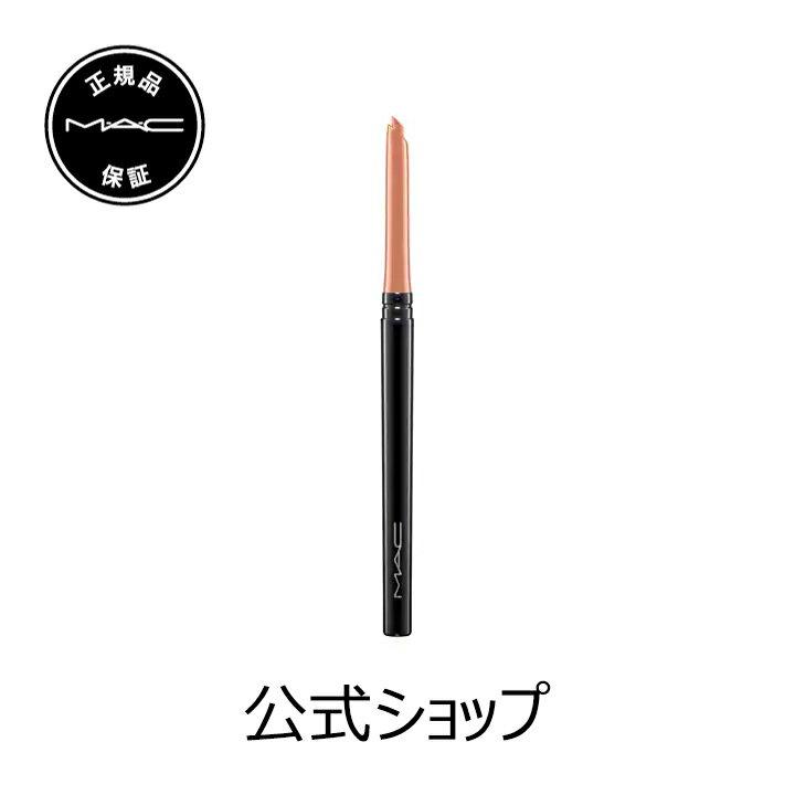 M・A・C(マック)リップテンシティ リップ ペンシル【MAC】【送料無料】