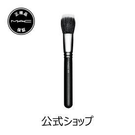 M・A・C マック・j#187S ステイブリング ブラシ MAC ギフト 【送料無料】