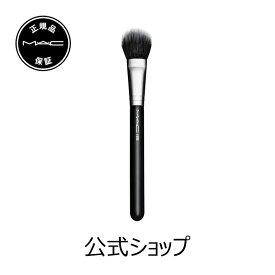M・A・C マック #159S デュオ ファイバー ブラッシュ ブラシ MAC ギフト 【送料無料】