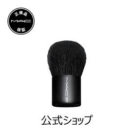 M・A・C(マック)#182S バッファー ブラシ【MAC】(ギフト)【送料無料】