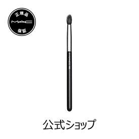 M・A・C マック #286S デュオ ファイバー テーパード ブラシ MAC ギフト 【送料無料】