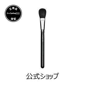 M・A・C マック #116S ブラッシュ ブラシ MAC ギフト 【送料無料】