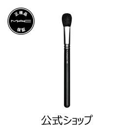 M・A・C(マック)#109S スモール コントアー ブラシ【MAC】(ギフト)【送料無料】