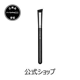 M・A・C(マック)#106 トライアングラー コンシーラー ブラシ【MAC】(ギフト)【送料無料】